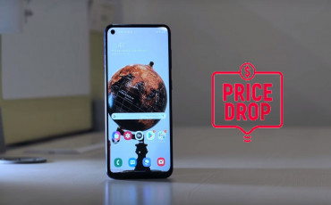 Samsung Galaxy M40 Price in Nepal | Mid-Range King???
