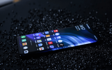Vivo Nex 3 5G with Waterfall Display Launched | When will it come to Nepal ?