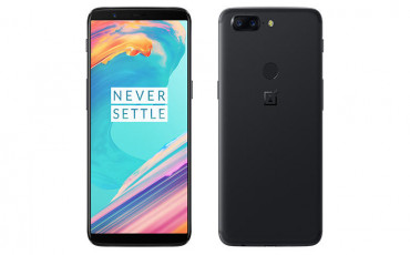 One Plus 5T Specification, Feature and Price in Nepal