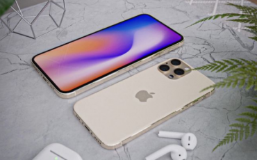All Screen Apple iPhone in 2020 | Death of Famous Notch ?