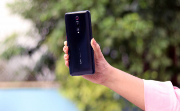 Redmi K20 Pro Review: All Rounder Flagship Killer