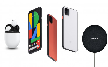 Google Pixel 4XL: Worthy to be Bought or Not?