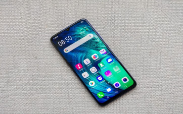 Vivo S1 Full Review: Mid-Range Phone with Good Design but Low Performance