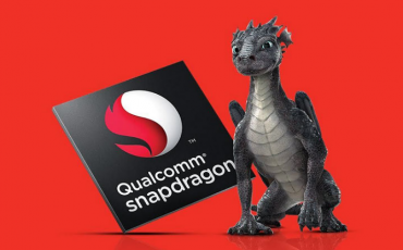 Qualcomm will Announce Snapdragon 865 in December | Flagship SoC for 2020