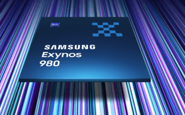 Samsung Launched Exynos 980 5G SoC | Snapdragon 865 Competitor ?