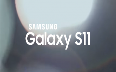 Samsung Galaxy S11 Rumors: Everythings Bigger From Display, Battery, to Camera?