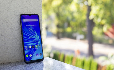 Realme 5 Review - Great Camera and Better Battery