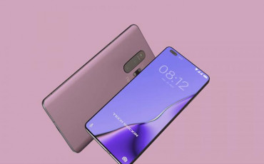Rumor Leaked | Realme X50 Coming Soon With Snapdragon 765G, Quad camera Setup, 65W charging and More