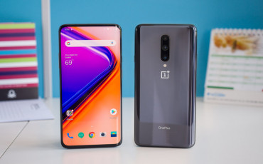 OnePlus 7T Pro Lunched in Nepal   The Best Flagship Killer