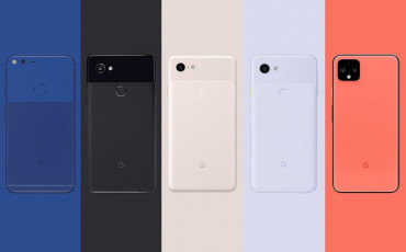 Google Pixel 4a Rumors | Will Featured 5.7-inch Punch-hole Display, Square Rear Camera