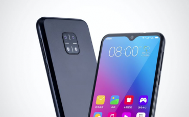 Gionee Steel 5 Announced   Struggle for Existence?