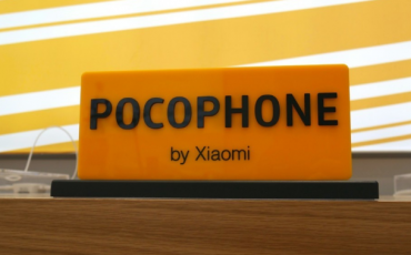 Xiaomi's Poco is an Independent Brand Now   Officially Splits From Parent Xiaomi
