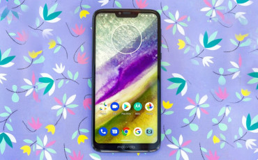 Moto G8 and Moto G8 Power Releasing Soon   Are they Affordable?