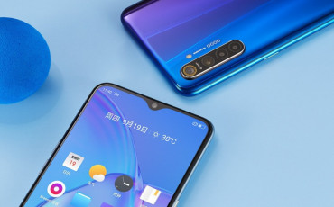 Realme X2 Full Review: Best Affordable Phone Available in Nepal