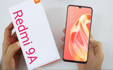 Redmi 9A Rumors | New Products of Redmi Unveiling on Feb 11