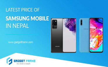 Samsung Mobile Price in Nepal  [ Latest & Updated ]