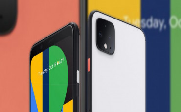 Google Pixel 4XL | Worthy to be Bought Now due to Whopping $400 OFF