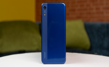 Honor 8A Lite Available in Nepal | Price, Specs, and Features