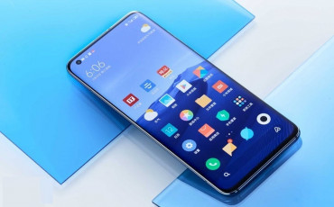 Xiaomi Mi 10 Pro Officially Anounced | Snapdragon865, 90Hz Display and Quad Rear Camera