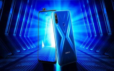 Honor 9X Got a Price Drop | Best Phone Under Rs 30000