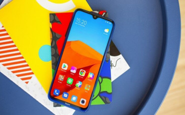 Redmi Note 8 Full Review | The Best Smartphone Under Rs. 20,000 in Nepal?