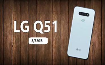 LG Q51 Officially Released | Is it Worth Buying?