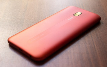 Redmi 8A Review | The Best Budget Smartphone Under 15,000 in Nepal