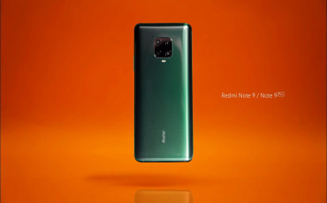 Redmi Note 9 Pro Releasing Soon | SD720G, Quad Rear Camera and Bigger Battery?
