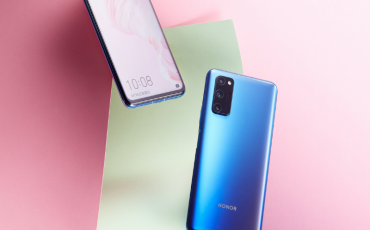 Honor 30s Rumors Leaked | 5G Chipset, Quad Rear Camera, Fast Charging and More