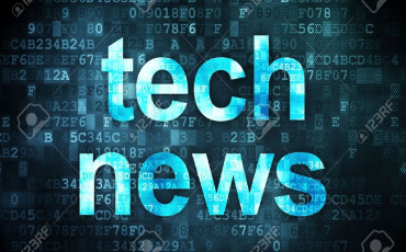 Tech News Daily Highlights: March 15