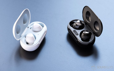 Galaxy Buds Plus Review | After One Month of Usage