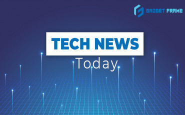 Tech News Daily Highlights: March 21