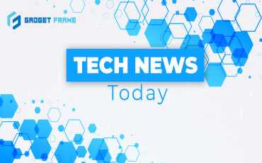 Tech News Daily Highlights: March 22