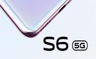Vivo S6 5G Specification Leaked | Will it be unveiled by April ?