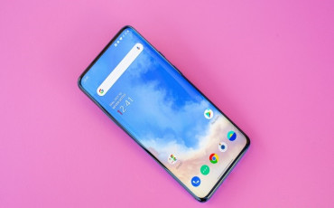 OnePlus 7T Pro Review | Is This the Best Phone from OnePlus?