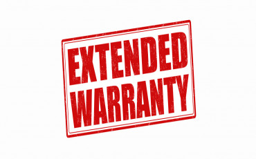Tech Brands Extend Warranties In Nepal During Lockdown   Sign of Relief For Customers!!!