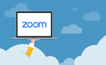 ZOOM: The Social Media for the Pandemic