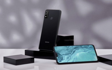 Honor 9X Lite Launched in Nepal | Priced Under Rs.25K