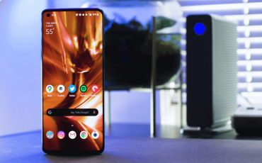 Top 5 Features on OnePlus 8 Pro | Best From OnePlus