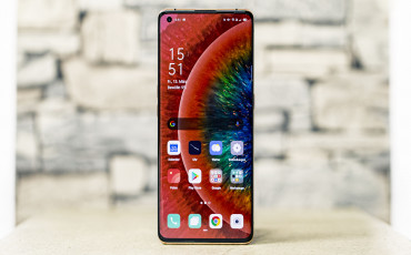 OPPO Find X2 Officially Released | Snapdragon 865, 120Hz Display, 65W Fast Charging and More