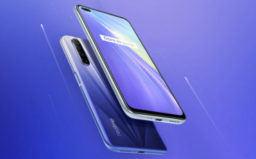 Realme X50m 5G Launched | Cheapest 5G Smartphone of 2020?