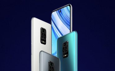 Redmi Note 9 Series Released Globally on April 30 | Best Affordable Smartphones of 2020?