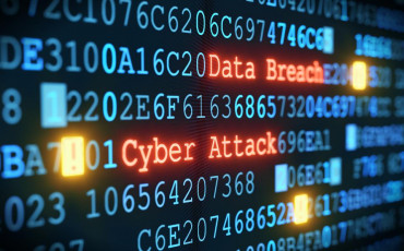Recent Data Breach in Nepal - Need and Importance of Data Security