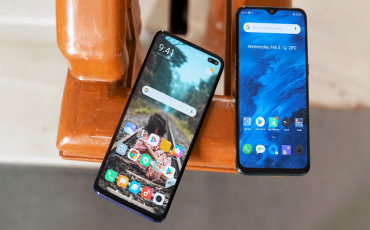 Realme X2 Vs POCO X2 Comparision: Which is the Best Budget Phone?