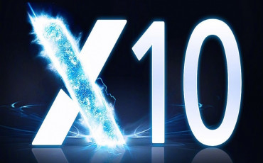 Honor X10 5G Releasing Soon | What's New Here?