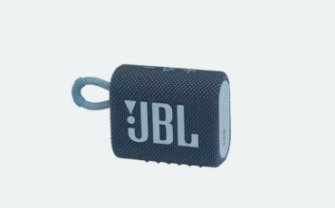 JBL Go 3 Available in Nepal   Priced Below Rs.6K