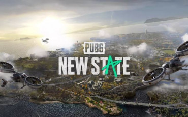 PUBG: New State | Pre-Registration starts for so called PUBG 2