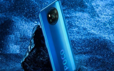Poco X3 Pro Might Launch on March 30   Officially Teased?