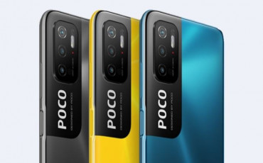 Poco M3 Pro Launching on May 18 | What to Expect?