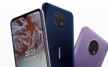 Nokia G10 Launched in Nepal   Best Below Rs. 20K in Nepal?